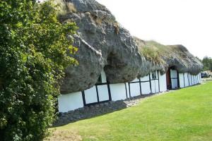 En dags ture til Læsø